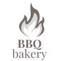 BBQ-bakery.nl
